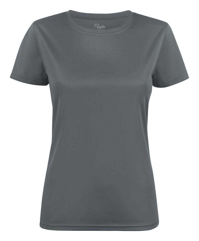 acheter populaire 716df 8732f Tshirt Run Femme