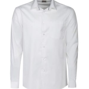 Chemise Point Homme